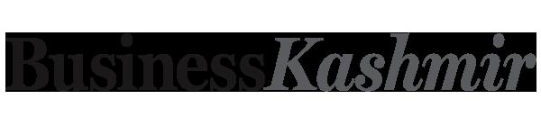 BUSINESS KASHMIR